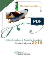 Materiales_Curriculares._Ciclo_Orientado.pdf