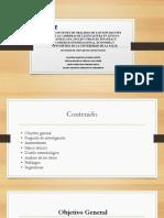 presentación-ponencia