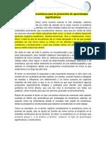 AprendizajesSignificativos.docx