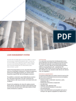 mm07917_Loan_Management_System_LQ_.pdf