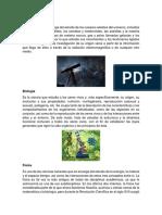 Astronomía.docx