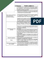 Proyecto Tecni-lumen.docx