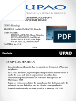 hidrologiaa.pptx