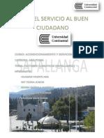 informe-sapallanga-1.docx