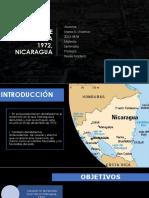 Terremoto Managua.pptx