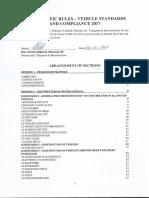 RTR_VehicleStandardsAndCompliance2017.pdf