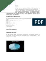 GRÁFICAS-ESTADÍSTICAS-copia.docx
