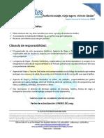 mayo-portafolio-sinlimites-2019.pdf