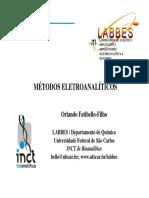 metodoseletroanaliticos1.pdf