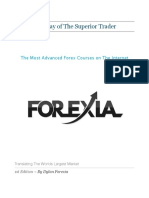 The Way Of The Superior Trader by Forexia.pdf