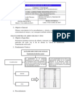 PRÁCTICA DEL LABORATORIO DEMOSTRATIVO Nº 1.docx