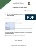 carta de autorizacion para entrega de tesis.docx