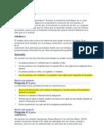 378284207-Evalucion-Psicologica-Final.pdf