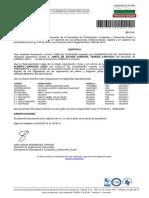 2019030063240.pdf