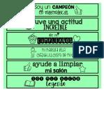 PULSERAS.docx