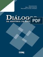 1 1 Historia da educação e História Política  ler 39-55..pdf