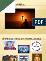 diapositivas espiritual kata.pptx