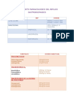 TRATAMIENTO FARMACOLOGICO DEL REFLUJO GASTROESOFAGICO.docx