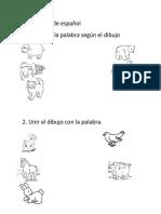 Evaluación de español.docx