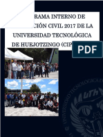 PROGRAMA-DE-PROTECCION-CIVIL-UTH-2017.pdf