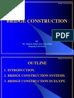 Bridge Construction.PPT