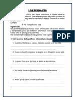 LOS REFRANES.docx
