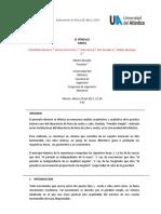 informe pendulo simple.docx