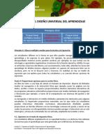 MultiplesMediosparalaAccionylaExpresion.pdf