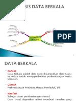 Statistik_7
