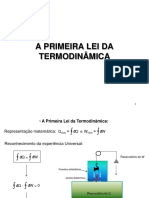 QUI115_PRIMEIRA_LEI_TERMODINÂMICA_2018_2 (1).pps