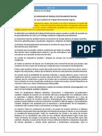 ARTICULO 120 NFPA.docx