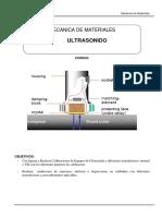 Laboratorio Ultrasonido.docx