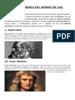 11 GRANDES PADRES DEL MUNDO DE LAS CIENCIAS.docx