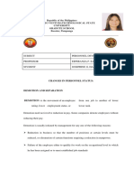 CHANGES-IN-PERSONNEL-STATUS.docx