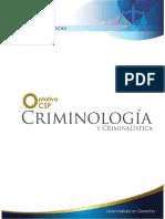 Criminologia de Reyes.pdf
