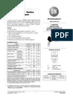 MJE13005-D.PDF