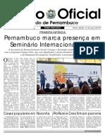 PoderExecutivo(20190316).pdf