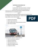 AUDITORIAS DE SEGURIDAD VIAL final.docx