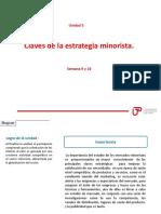sema 9 y 10.pdf