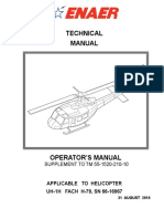 OPERATOR´S MANUAL SUPPLEMENT TO TM 55-1520-210-10.pdf