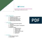 Términos y Condiciones Vigentes Oferta Prepago 27 de  Febrero 2019[1].pdf
