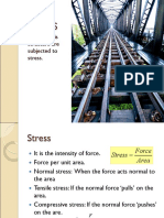 LECTURE 2 W2 Stress _NRR.pdf