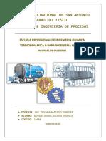 calderos-2.docx