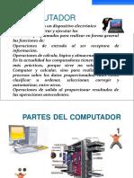 diapositivaslaspartesdelcomputador-110722174005-phpapp01.pptx