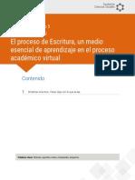 1N9hTFjUH8jQMbi__1sAbZSX9nEtoe2pv-lectura-fundamental-5.pdf