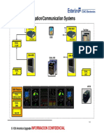 OPERATOR´S MANUAL SUPPLEMENT TO TM 55-1520-210-10