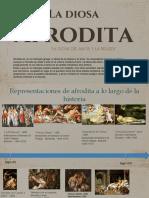 Afrodita A