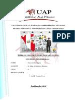 instituciones publicas.docx