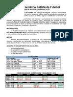 Projeto Escolinha de Futebol.docx