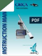 orca manual.pdf
